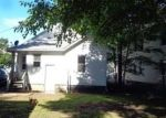 Springfield Home Foreclosure Listing ID: 4319265