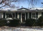 Kenosha Home Foreclosure Listing ID: 4320208