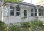 in TRUXTON 13158 357 KEENEY RD - Property ID: 4320382