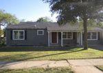 in SAN-ANGELO 76903 717 W AVENUE K - Property ID: 4320527