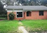 North Little Rock Home Foreclosure Listing ID: 4320849