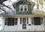 Des Moines Home Foreclosure Listing ID: 4320871