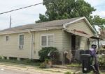 New Orleans Home Foreclosure Listing ID: 4320968