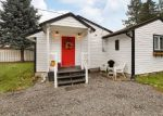 Portland Home Foreclosure Listing ID: 4321005