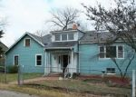 Kansas City Home Foreclosure Listing ID: 4321474