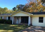Ocean Springs Home Foreclosure Listing ID: 4321513