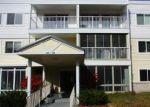 Saint Paul Home Foreclosure Listing ID: 4321535