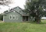 in AUGUSTA 67010 15707 SW US HIGHWAY 77 - Property ID: 4321861