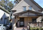 Kansas City Home Foreclosure Listing ID: 4321863