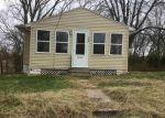 Waterloo Home Foreclosure Listing ID: 4321894