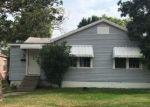 Shreveport Home Foreclosure Listing ID: 4322466