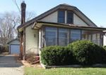 Rockford Home Foreclosure Listing ID: 4323133