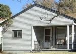 Wichita Home Foreclosure Listing ID: 4323318