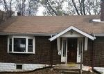 Saint Louis Home Foreclosure Listing ID: 4323342