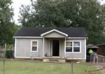 Little Rock Home Foreclosure Listing ID: 4323355