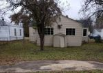 Oklahoma City Home Foreclosure Listing ID: 4323461