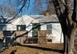 in OMAHA 68107 1810 JEFFERSON ST - Property ID: 4323590