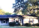 Mobile Home Foreclosure Listing ID: 4323597