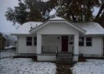 Independence Home Foreclosure Listing ID: 4323616