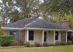 in BYRAM 39272 302 RIVERBEND CV - Property ID: 4323635