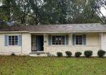 Jackson Home Foreclosure Listing ID: 4323637
