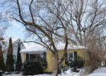 Minneapolis Home Foreclosure Listing ID: 4323644