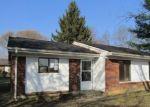 Lexington Home Foreclosure Listing ID: 4323760