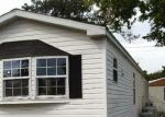 Egg Harbor Township Home Foreclosure Listing ID: 4323982