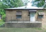Southfield Home Foreclosure Listing ID: 4324069