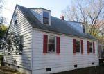 Richmond Home Foreclosure Listing ID: 4324106