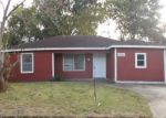 Houston Home Foreclosure Listing ID: 4324226
