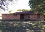 in DALLAS 75253 2022 S WOODY RD - Property ID: 4324265