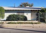 El Paso Home Foreclosure Listing ID: 4324287