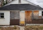 Knoxville Home Foreclosure Listing ID: 4324322