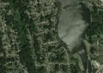 in AKRON 44314 1782 SUMMIT LAKE BLVD - Property ID: 4324369