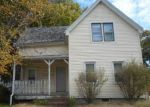 Brockton Home Foreclosure Listing ID: 4324570