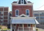 Trenton Home Foreclosure Listing ID: 4324659
