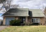 Sicklerville Home Foreclosure Listing ID: 4324719