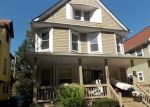 Cleveland Home Foreclosure Listing ID: 4324840