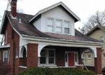 Cincinnati Home Foreclosure Listing ID: 4324846