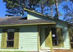 Jacksonville Home Foreclosure Listing ID: 4324901