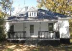 Bessemer Home Foreclosure Listing ID: 4325449