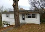 Birmingham Home Foreclosure Listing ID: 4325453