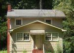 Atlanta Home Foreclosure Listing ID: 4325553