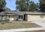 in JACKSONVILLE 32225 3104 HAMPSTEAD DR - Property ID: 4325610