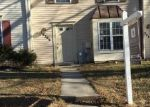 Bowie Home Foreclosure Listing ID: 4325714