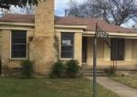 Dallas Home Foreclosure Listing ID: 4327519