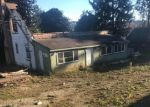 Renton Home Foreclosure Listing ID: 4328873