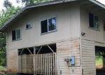 Foreclosure Listings in Pahoa - HI
