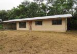 in PAHOA 96778 15-622 KAHAKAI BLVD - Property ID: 4331764